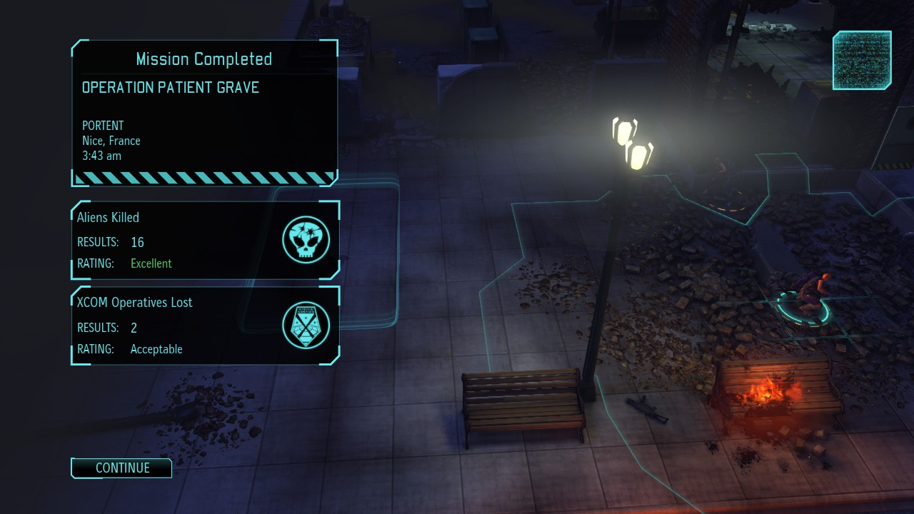 Xcom v3 hyphens are so last decade for Portent xcom