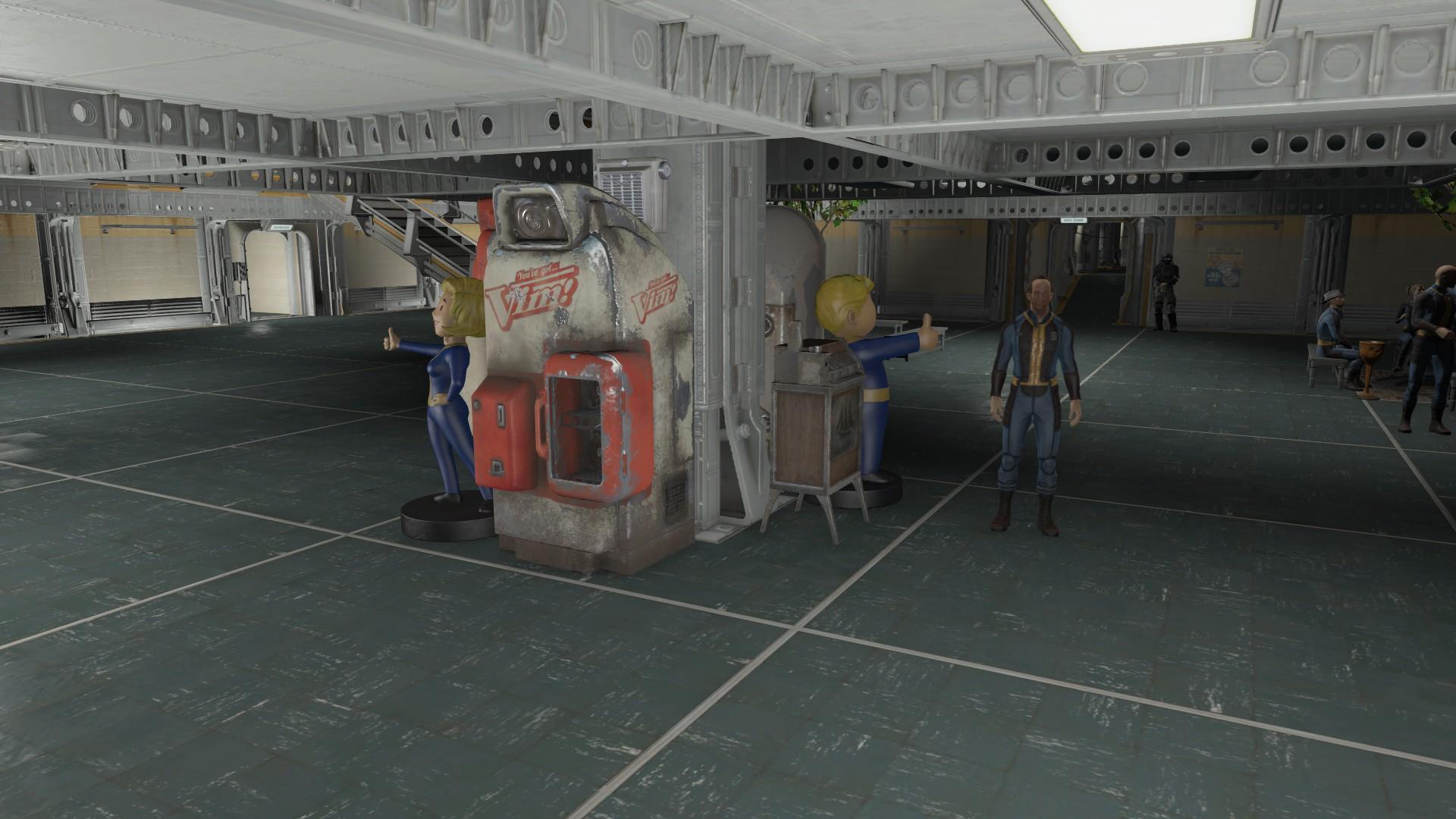 FO4 [Vault Workshop] Building Vaults? A6CD3E9B42287835744C6B2D993A847A9DA9BE0B
