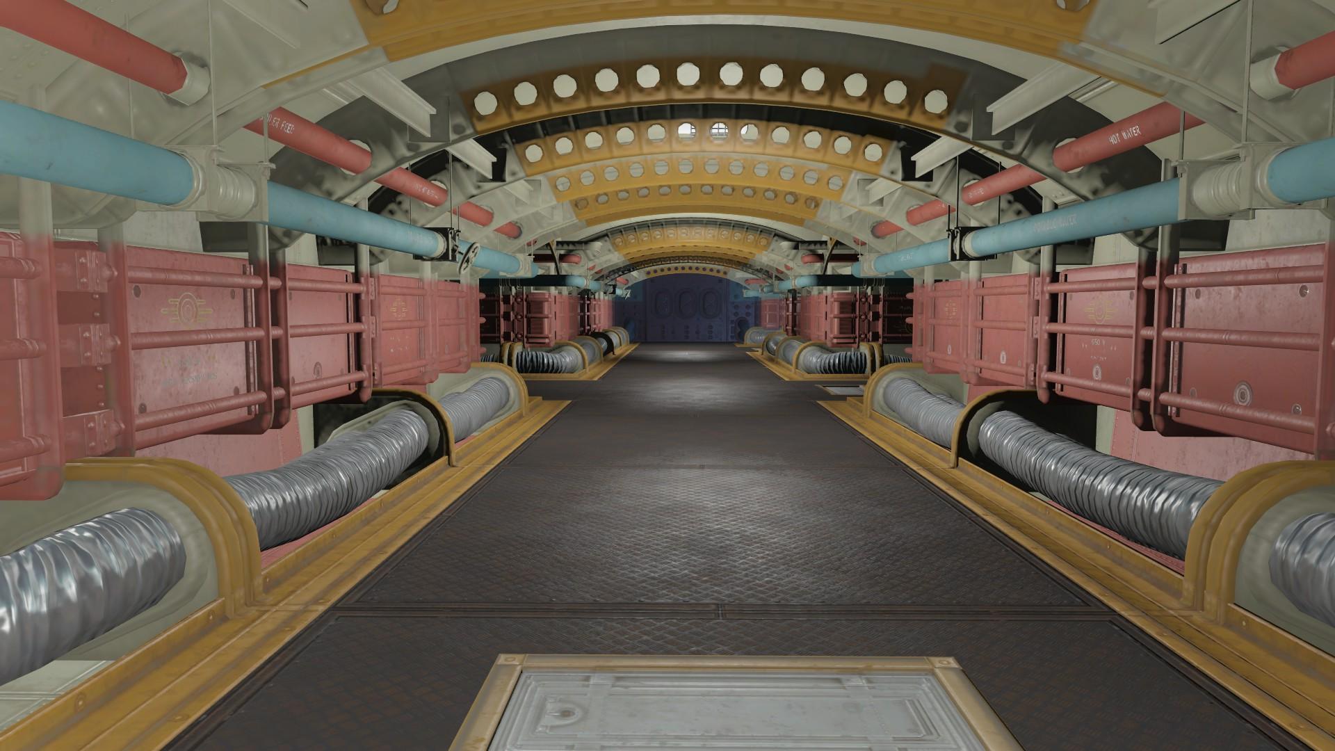 FO4 [Vault Workshop] Building Vaults? 921E4EFFBEA557F7D49BB8D022215A2C1E0D3D9D