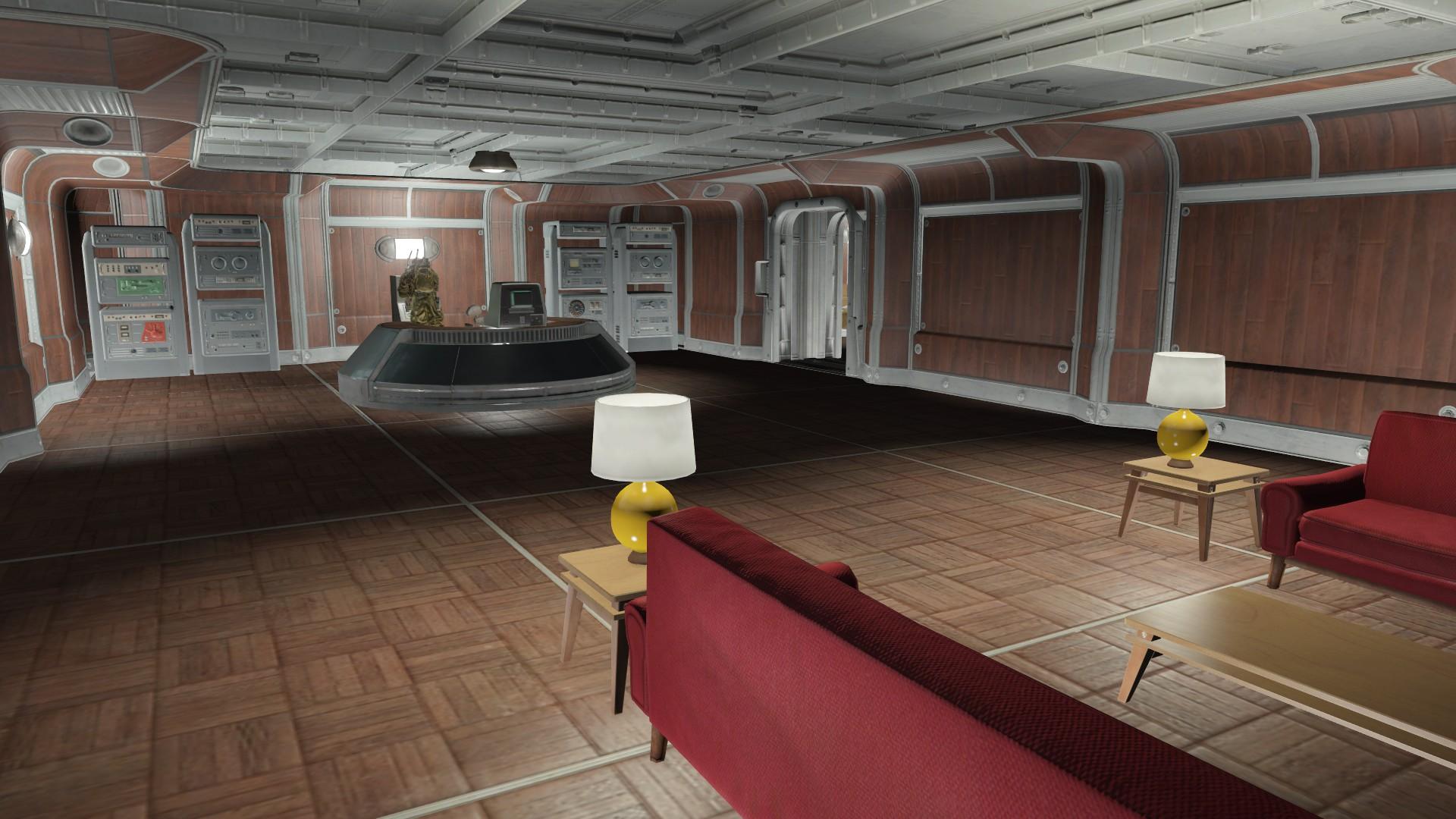 FO4 [Vault Workshop] Building Vaults? 56B794FEF5436DA5A7FA3C4B8162FB539D3B9D51