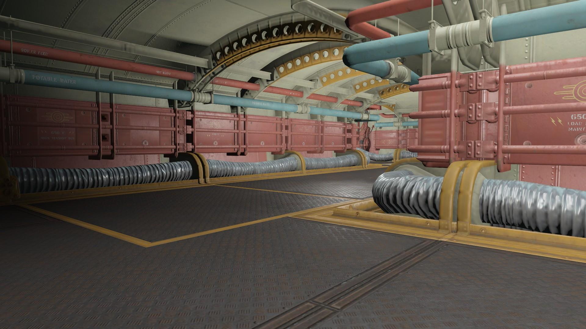 FO4 [Vault Workshop] Building Vaults? F5611A33CAA074F5F5D1C12F78DE9B96CE7EB753