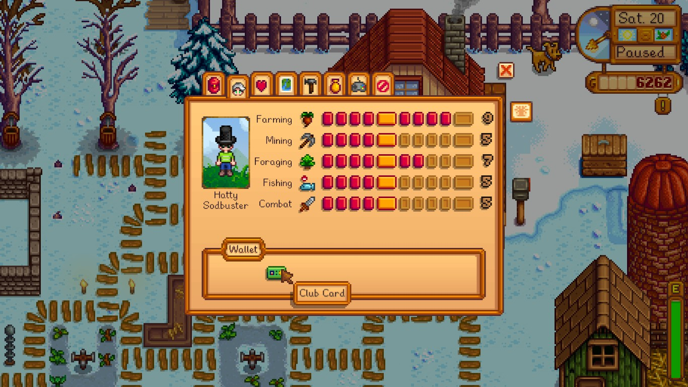 steam community guide how to unlock mr qi's casino fuse box stardew valley at alyssarenee.co
