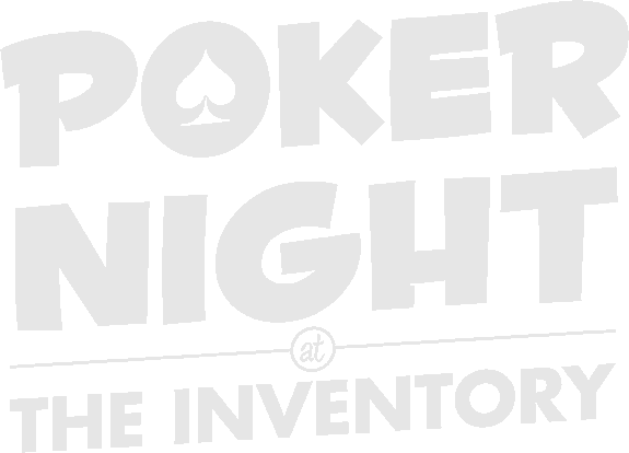Poker night inventory free steam