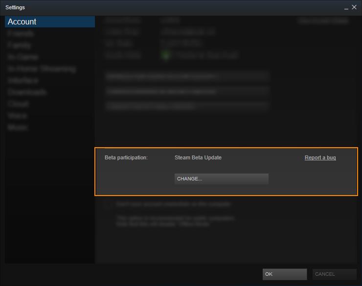 Steam64id как узнать item value sorter