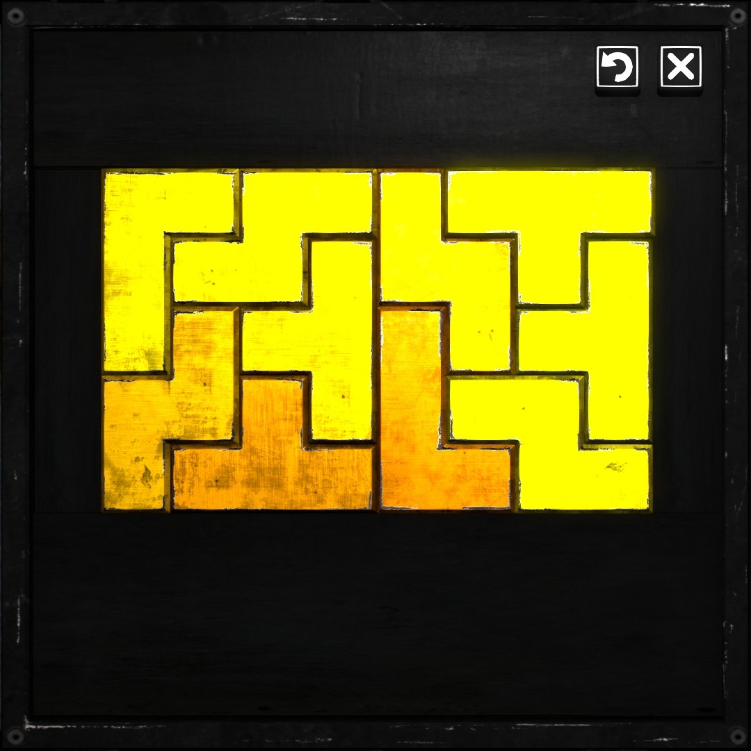 Communaut steam guide sigil puzzles tetris for 16 door puzzle solution