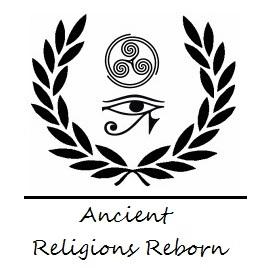 Steam Workshop :: Ancient Religions Reborn
