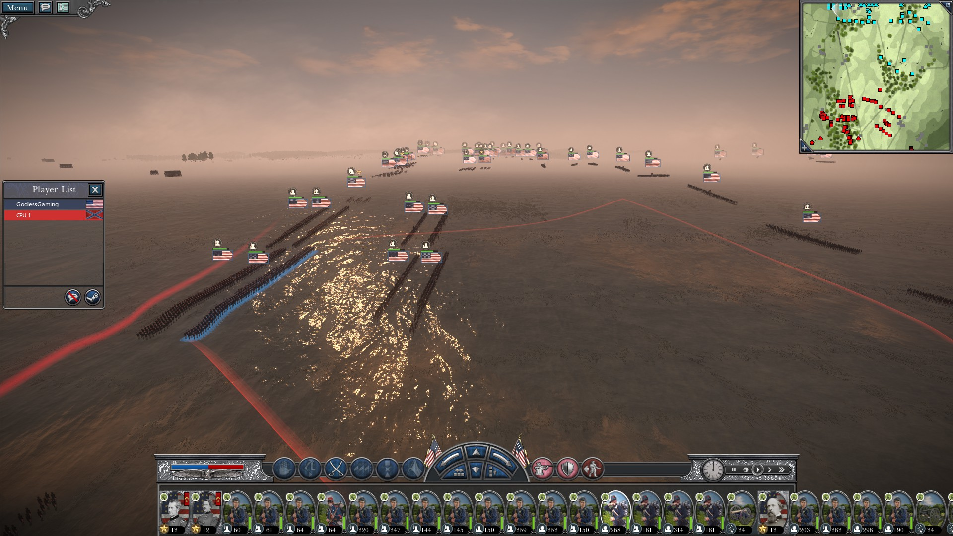 how to make rome total war 2 ai glitch