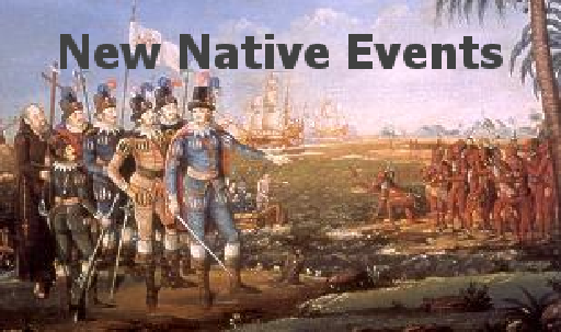 native americans in the american revolution essay