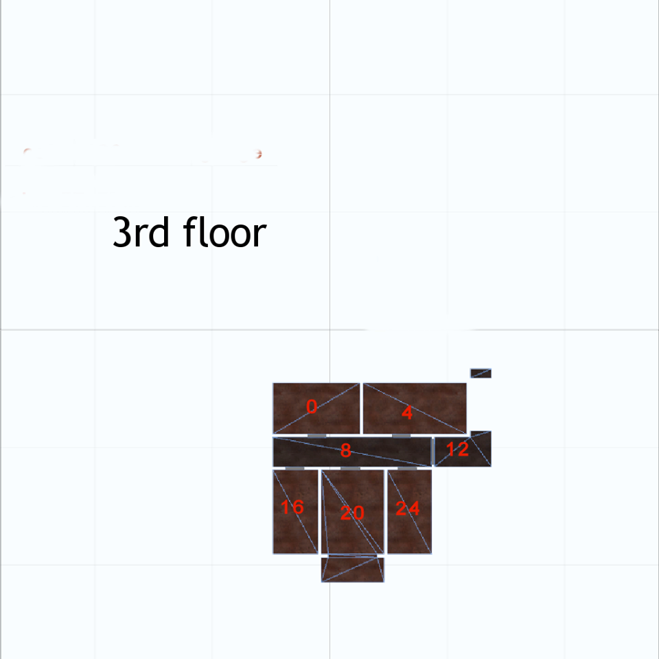 Steam community guide pineview drive 100 for 100 floors 3rd floor