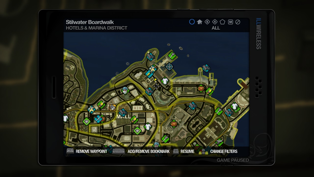 saint row 2 map with  on World Map During The War Of 1812 further Blogaff 24944 Les Mysteres De Saints Row 2 9811 besides Index besides  besides Zoo Tycoon.