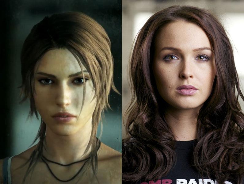 Post - Lara Croft Rebbot -- Primeras imagenes de Alicie Vikander B80A9C3E8AEFC6927EFF31290F385FF18204E98F