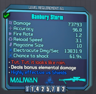 how to find pearlescent weapons in borderlands 2