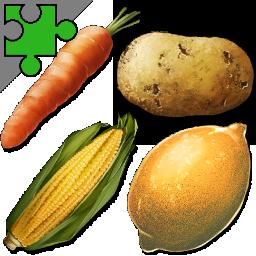 Herbivore Prime Equivalent