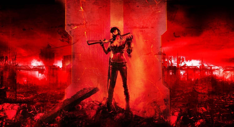 black ops zombie 2 вавилонская башня видео руководство