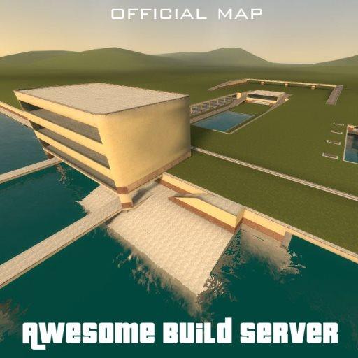 Steam Workshop :: GMod Maps