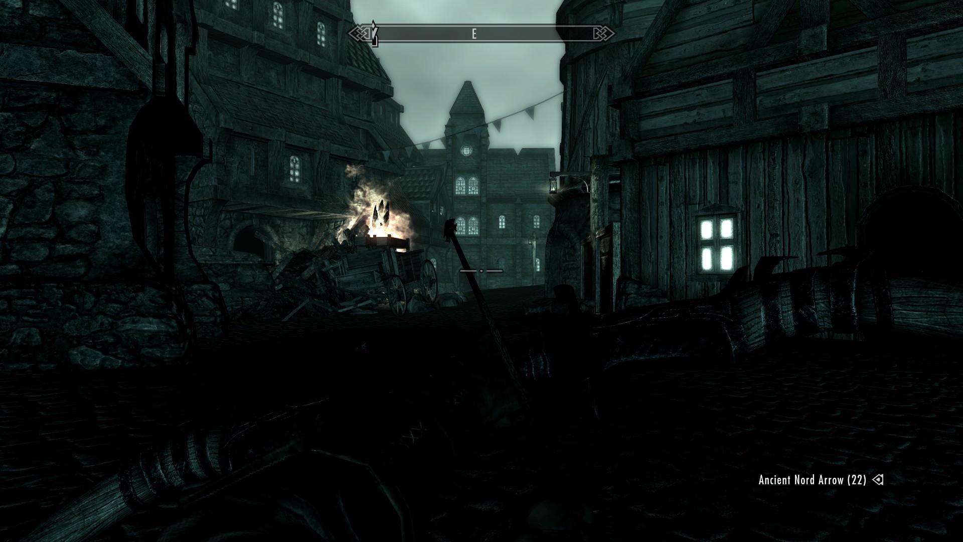 The Elder Scrolls Megathread XVIII: The Wait For TES VI