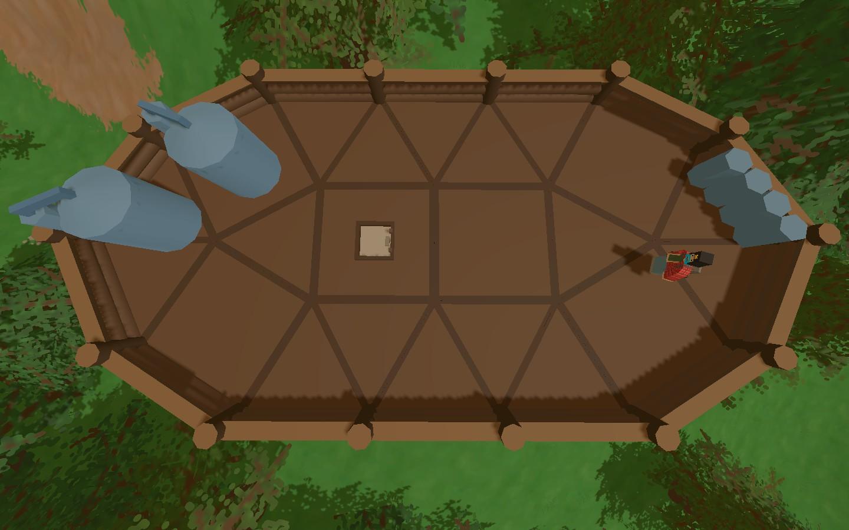 Steam Community Guide Hard To Raid Pvp Base