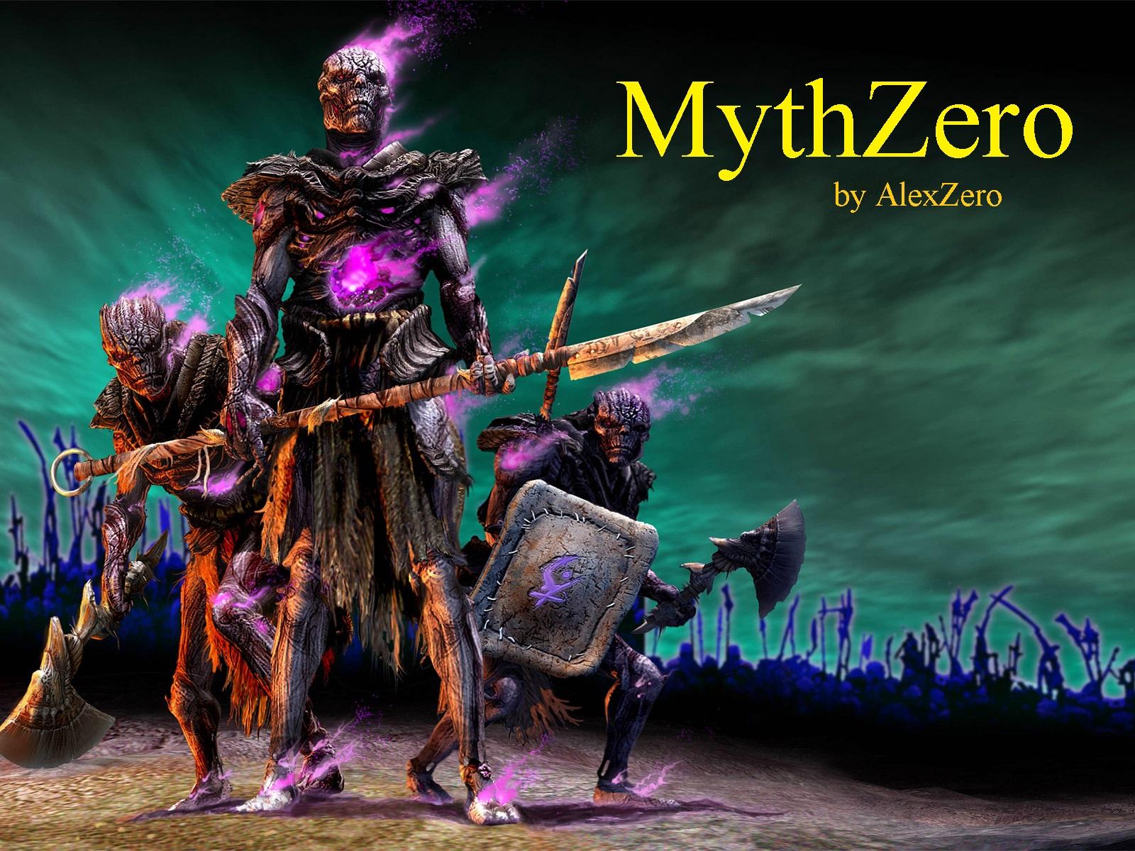 Classes | Titan Quest Immortal Throne Wiki | FANDOM ...