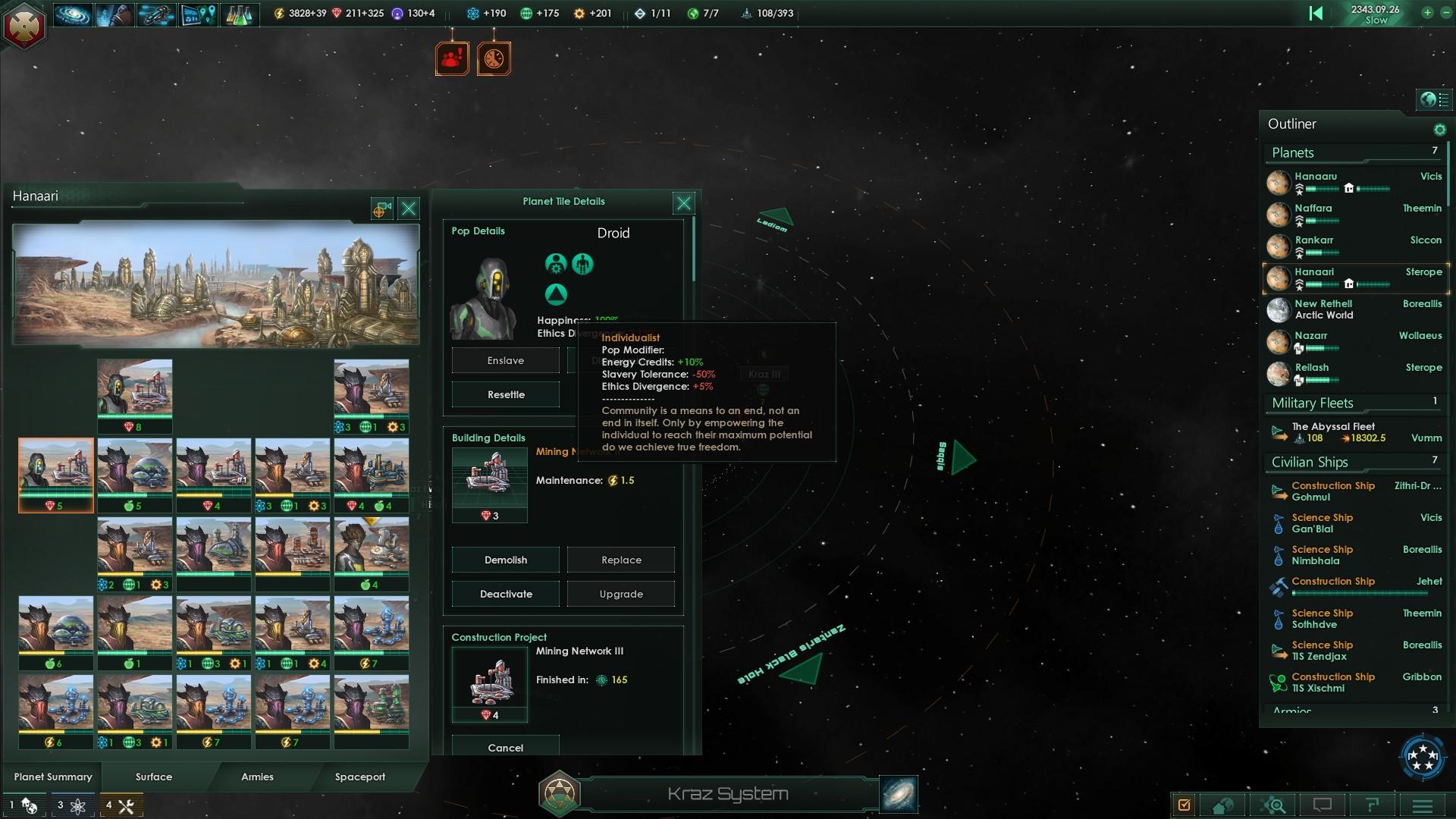 Stellaris Ot Imperium Universalis Neogaf