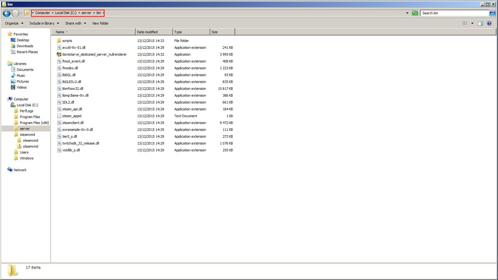 Как создать файл автозапуска на съёмном диске? World-X 99