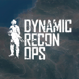 Arma 3 dynamic recon ops dedicated server k