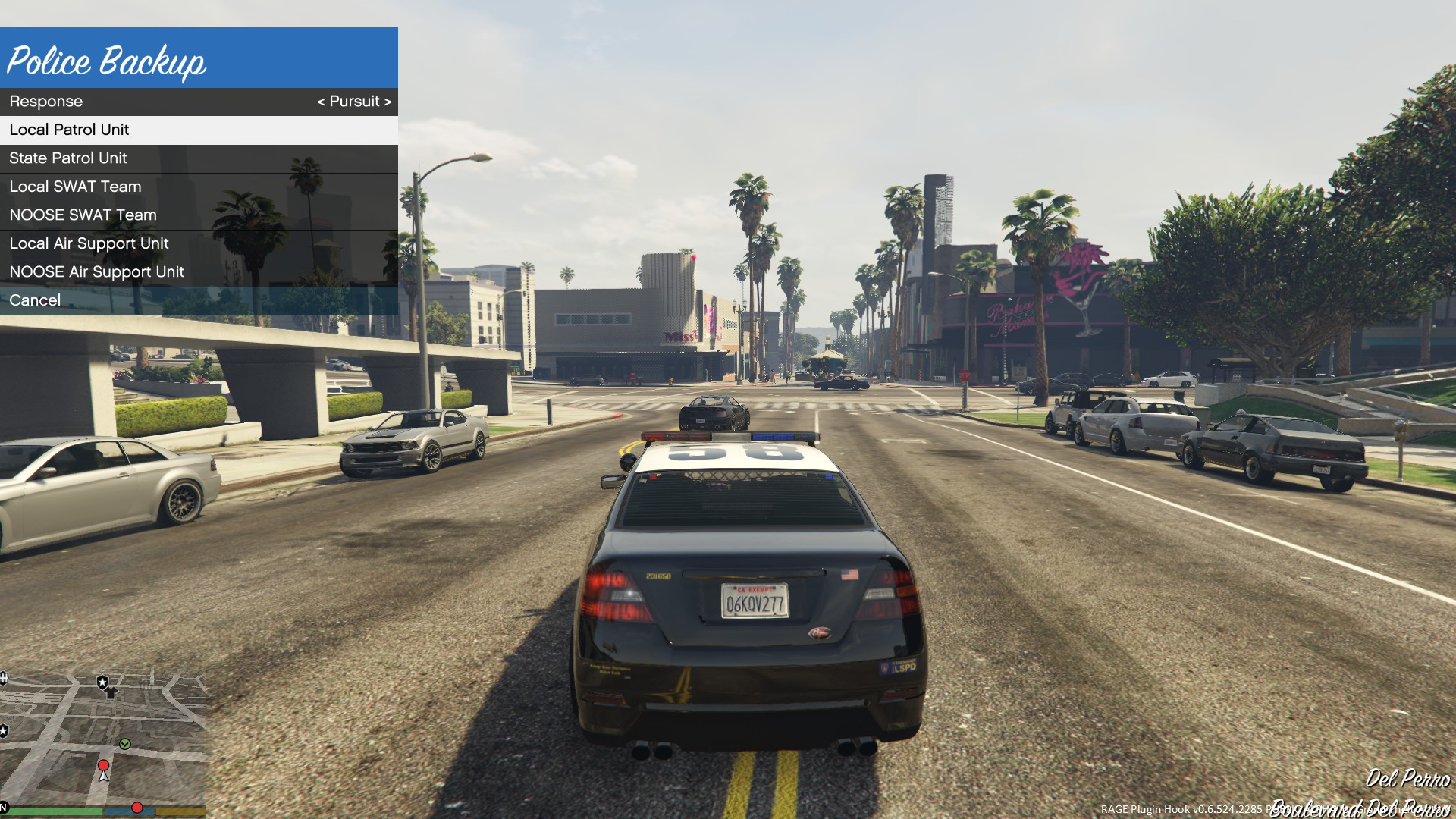 5 pc gta for download unblocked
