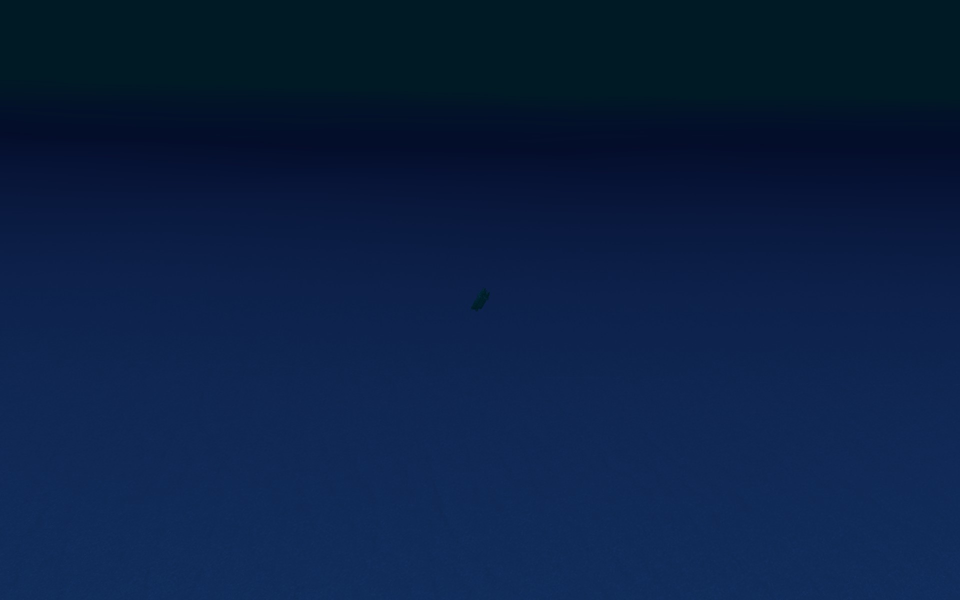 kerbal space program bugs - photo #29