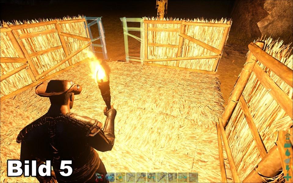 steam community guide ark survival evolved anf nger guide v1 9. Black Bedroom Furniture Sets. Home Design Ideas