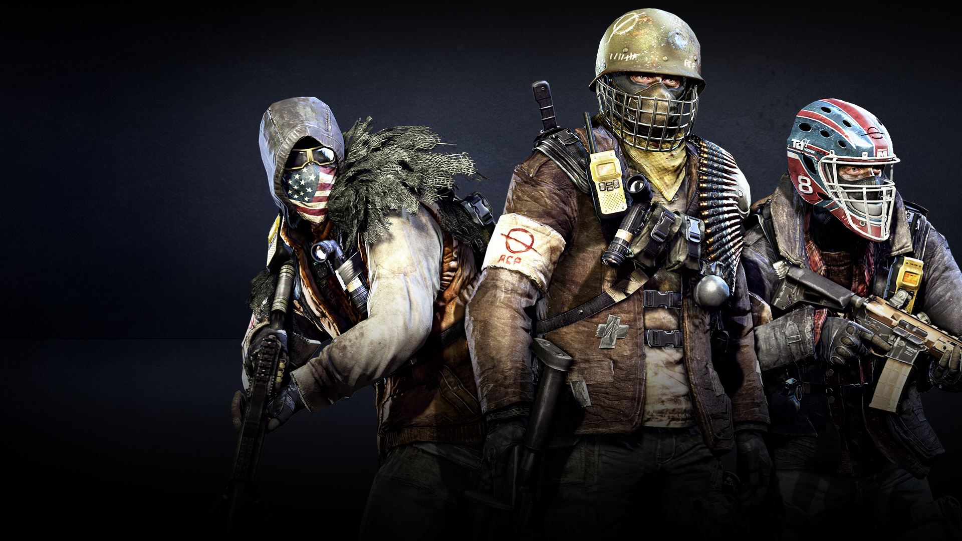 Is one of the best modes to be included in the call of duty franchise