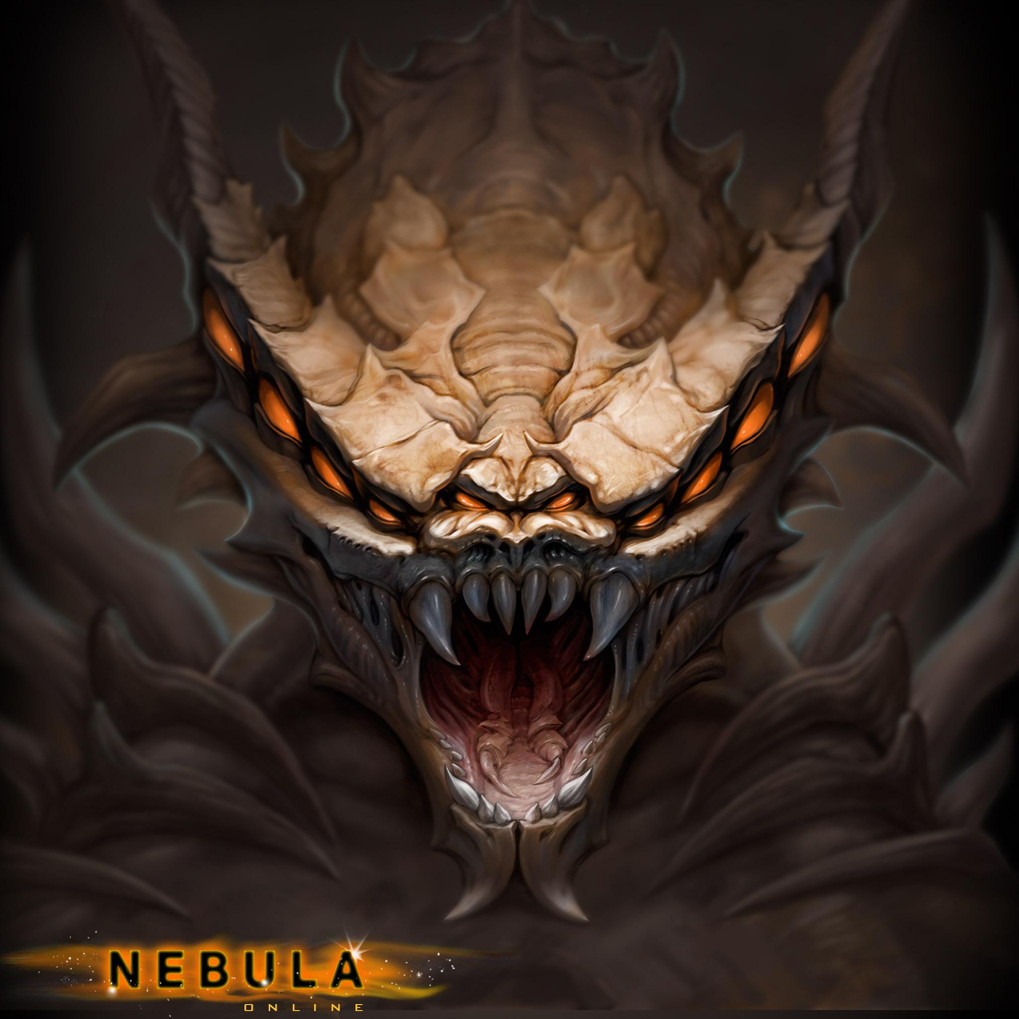 GAME SPOTLIGHT: Nebula Online | PC Games n News