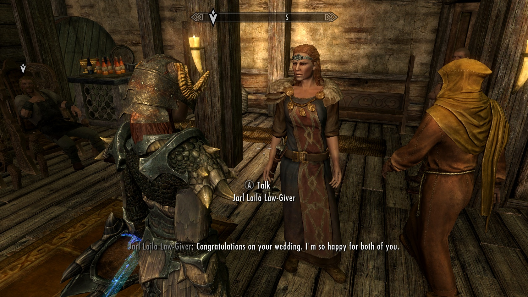 marriage mod to have and to After completing the quest fit for a jarl and investing in her shop, she becomes a candidate for marriage as fandom games movies tv wikis explore wikis community central fandom university my account sign in don't have this section contains bugs related to taarie (skyrim.