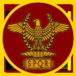 Steam Workshop :: Rome emblem #2