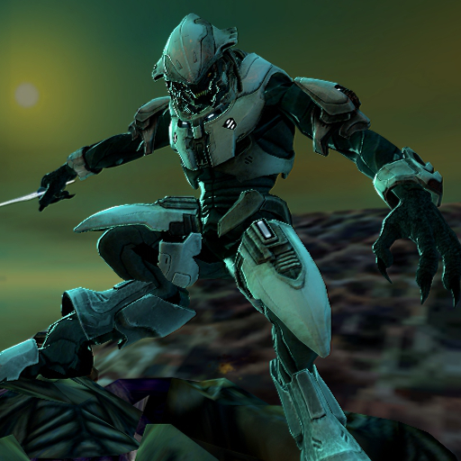 sangheili language The list of possible word choices used in conjunction with 'sangheili alphabet' sangheili language sangheili name generator sangheili ranks sangheili intelligence.