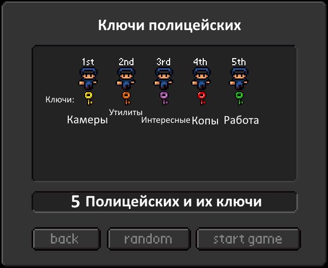 Оригинальные телефоны нокиа | Partizansk-time ru