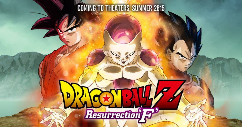 watch dragon ball z 1080p online tv