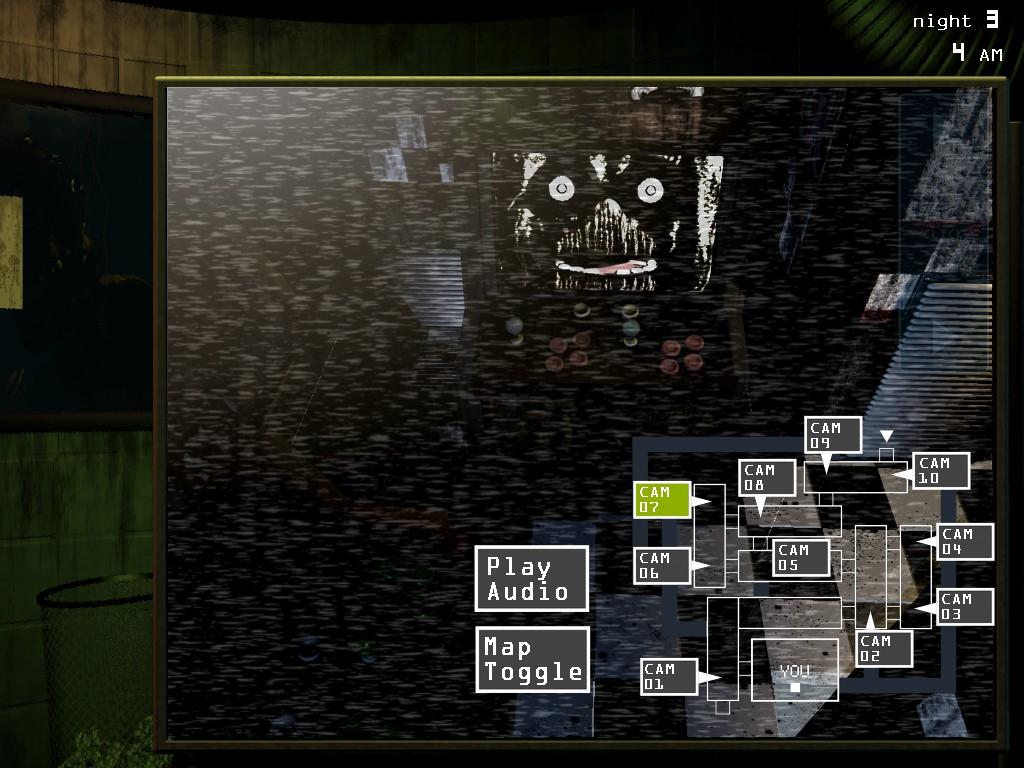 Image Result For Blank Custom Minecraft