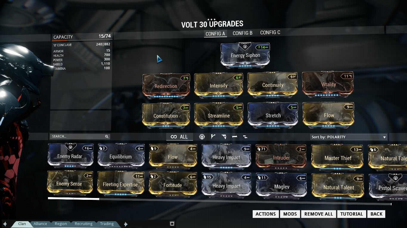 Steam Community Guide How To Volt