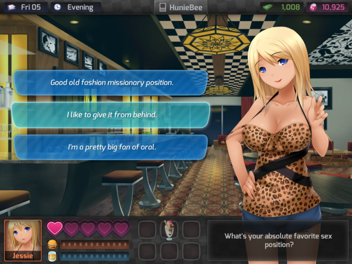 Computer date free game online sex sim