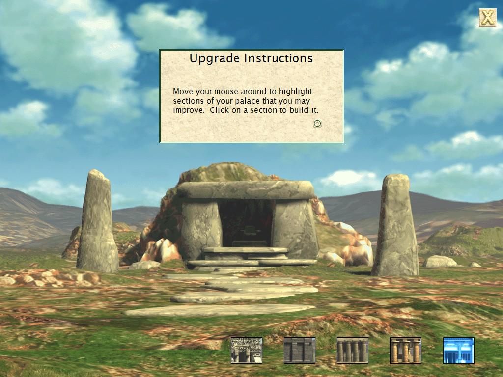 Цивилизация 3 российская версия для windows 10