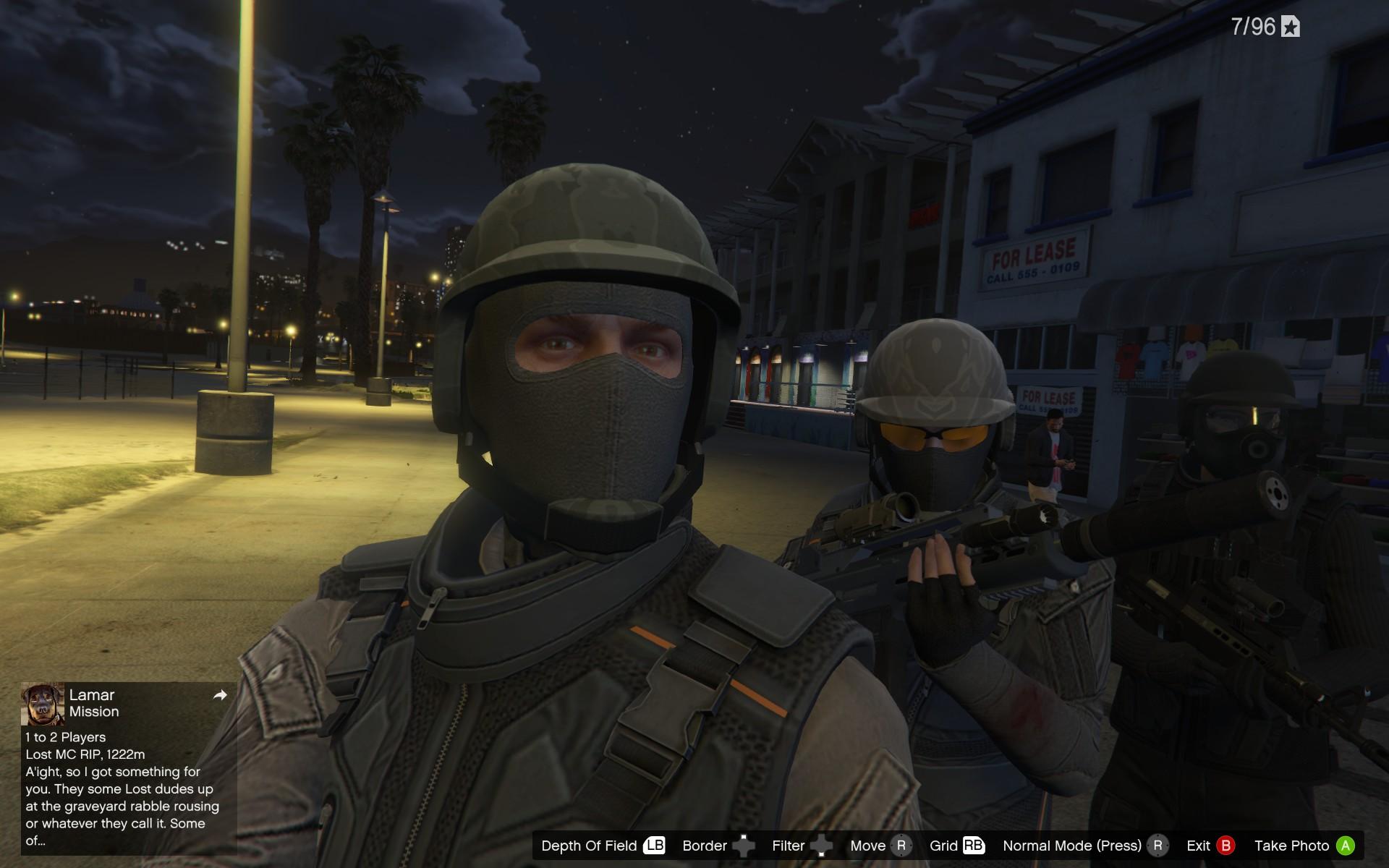 45e4fed244f Gta V Helmet Mask Glitch Pc - VAST
