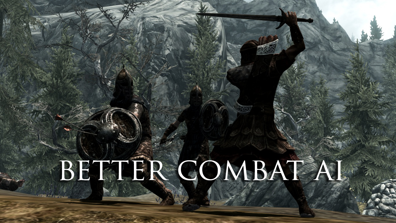 10 Skyrim Mods Worth Checking Out
