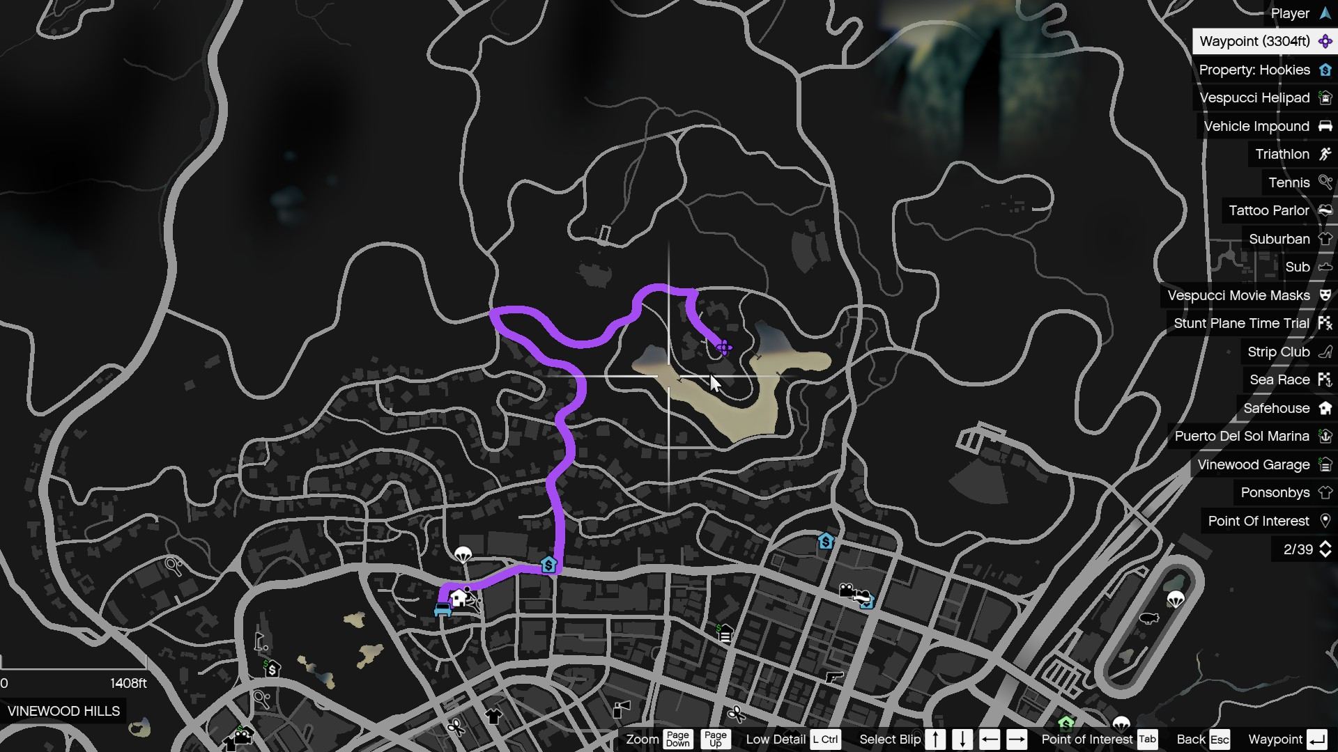 Steam Community :: Guide :: Epsilon Program Car Locations