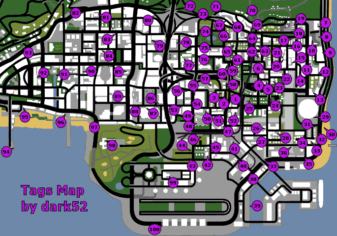 san andreas guide with  on 150245 Grand Theft Auto Vcs R ages moreover File gta5 details in addition Gtasa Carl additionally Is This Gta Sa S Grove Street In Grand Theft Auto 5 furthermore Body Armor.