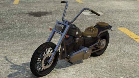 gta 5 motorcycle club guide