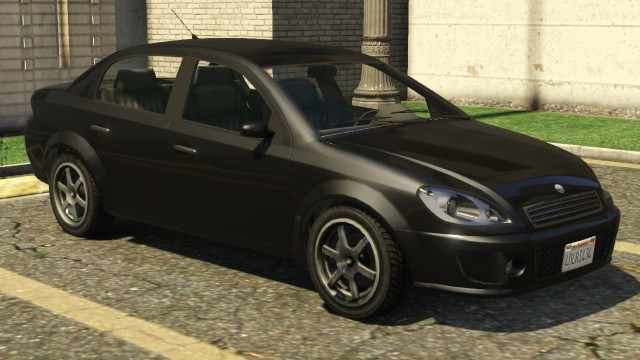 how to sell personal cars gta 5