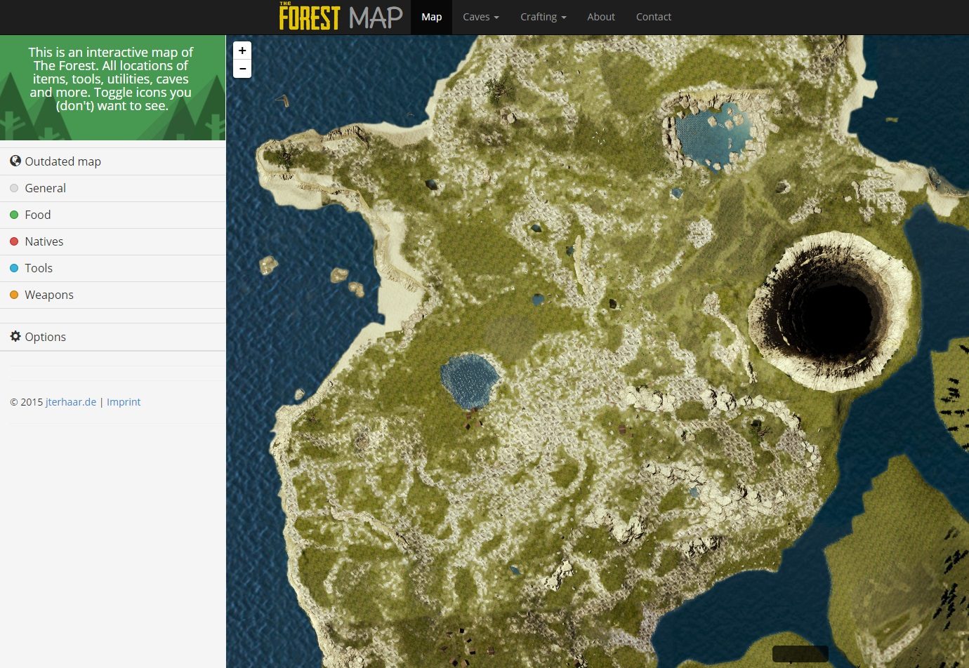 download Analysing Strategic Environmental Assessment: Towards Better Decision making (The Fondazione Eni Enrico Mattei on Economics and the Environment)
