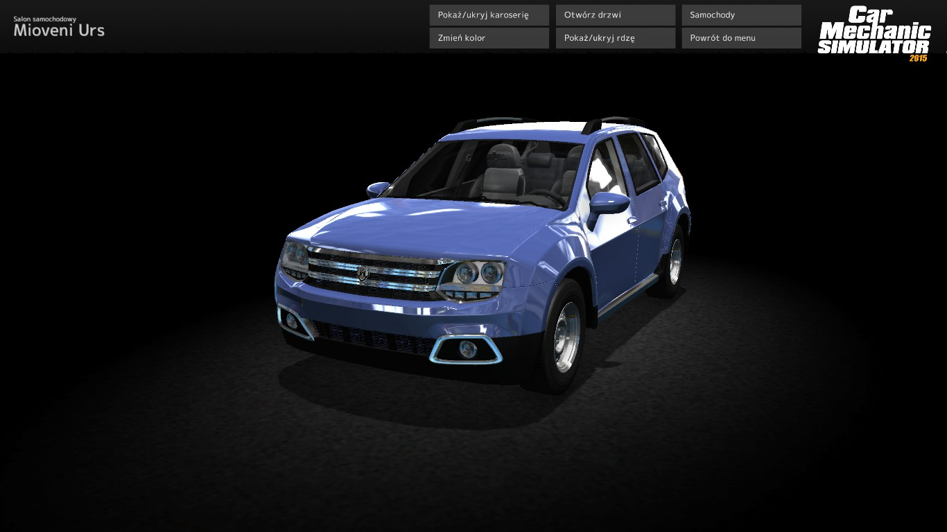 spo eczno steam poradnik the cars of cms 2015 and