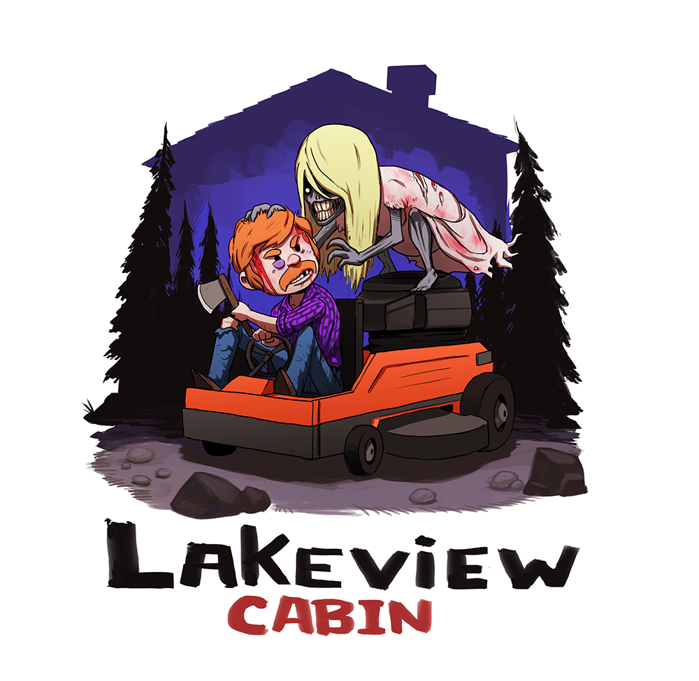 Steam Community Lakeview Cabin Collection