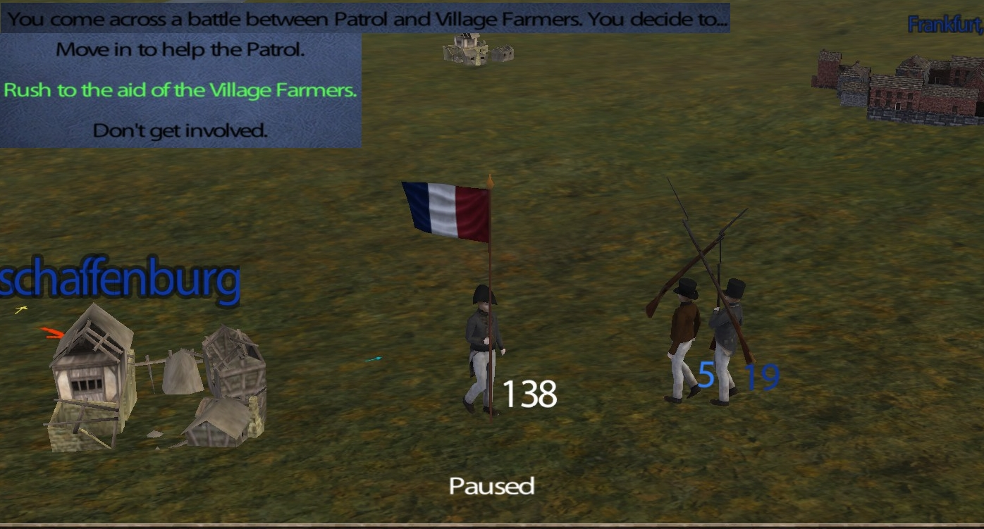 Los papeles perdidos de Rafael de Llanza y Valls (L'Aigle) D562977DE51C9113605B18F66CE6ECB48684C418