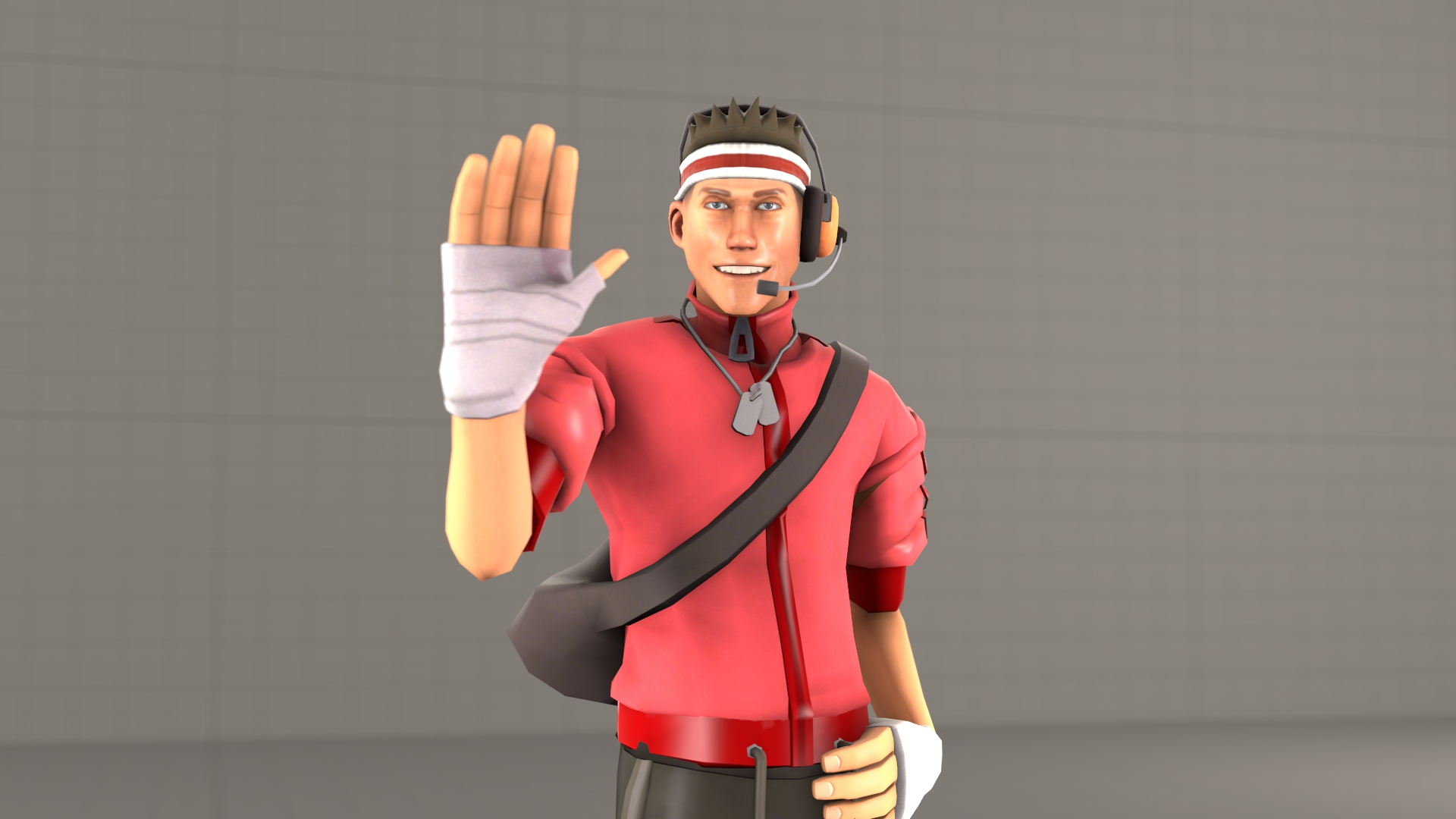 steam community guide awesome tf2 combo cosmetic